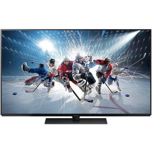 TV LED Panasonic TX-55FZ800