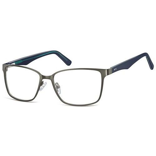 Okulary Korekcyjne SmartBuy Collection Reed C 607