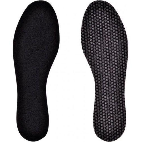 Wkładki do butów filcowe antypoślizgowe 43