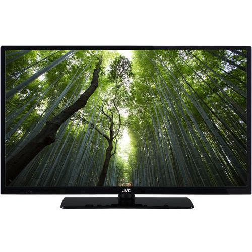 TV LED JVC 50VF30