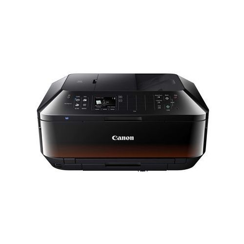 OKAZJA - Canon PIXMA MX925 ### Gadżety Canon ### Eksploatacja -10% ### Negocjuj Cenę ### Raty ### Szybkie Płatności