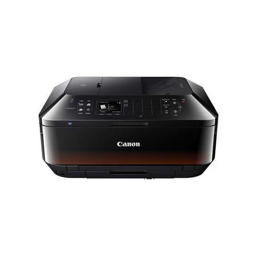 OKAZJA - Canon PIXMA MX925