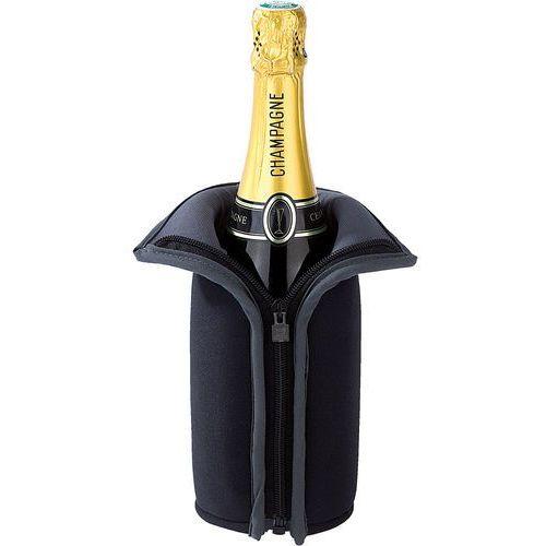 Cooler neoprenowy do wina lub szampana Frio Peugeot (PG-220174)