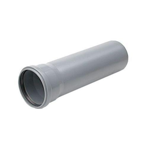 Rura 50/1000 mm, 3497100088