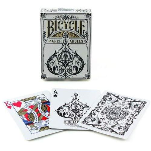 Bicycle Archangels Premium (0073854019825)