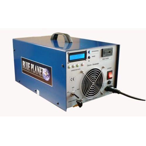 Ds-7 ozonator samochodowy marki Blueplanet