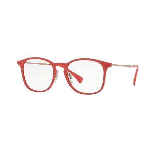Okulary korekcyjne rx8954 5758 marki Ray-ban