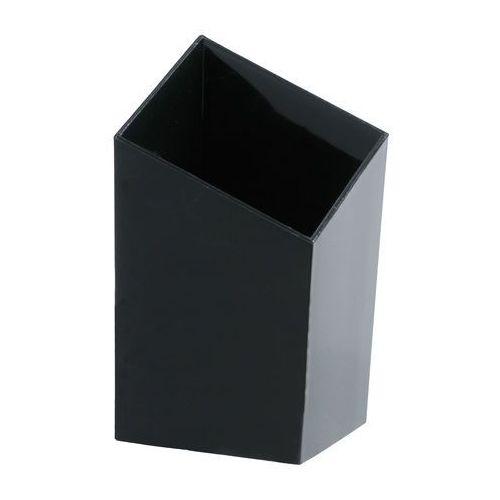 Miseczka zeda czarna 0,06 l, jednorazowa | , ff-mb18n marki Tomgast