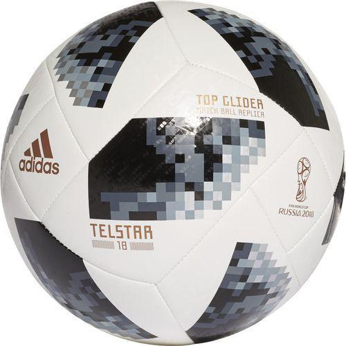 Piłka mistrzostw świata fifa ce8096 marki Adidas