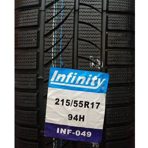 Infinity INF 049 215/55 R17 94 H