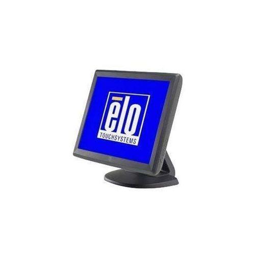 LCD Elo 1515L