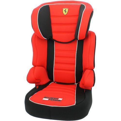 Ferrari Fotelik Befix SP Corsa (3507460007824)