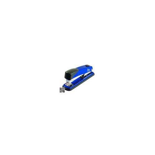 Tetis Zszywacz gv104-n niebieski - (5906858020373)
