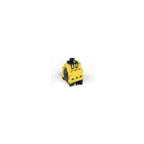 Rozłącznik sq025003b marki Giovenzana