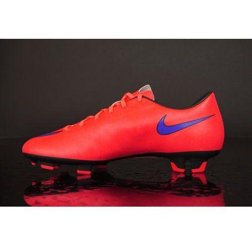 a0553d795 Piłka nożna Producent: Nike, Producent: Point, ceny, opinie, sklepy ...