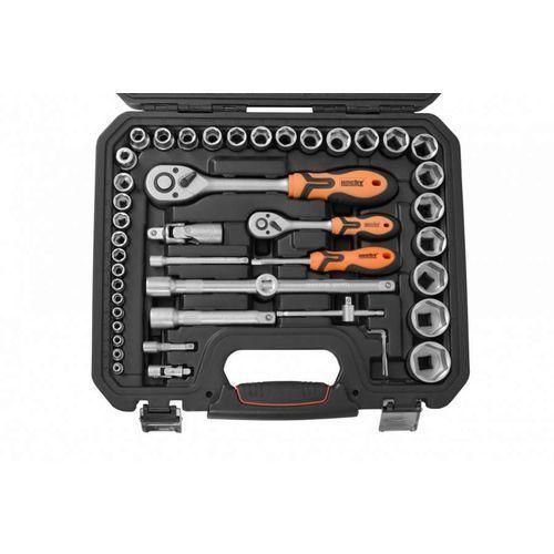 Hecht zestaw narzędzi ręcznych 2094 (8595614917209)
