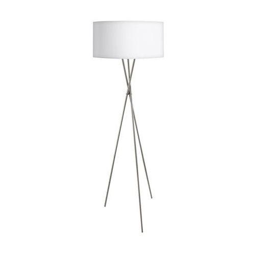 Eglo 95539 - lampa podłogowa fondachelli 1xe27/60w/230v
