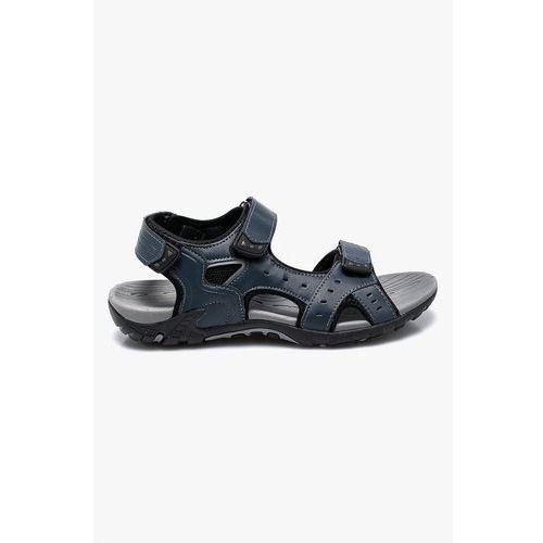 - sandały marki American club