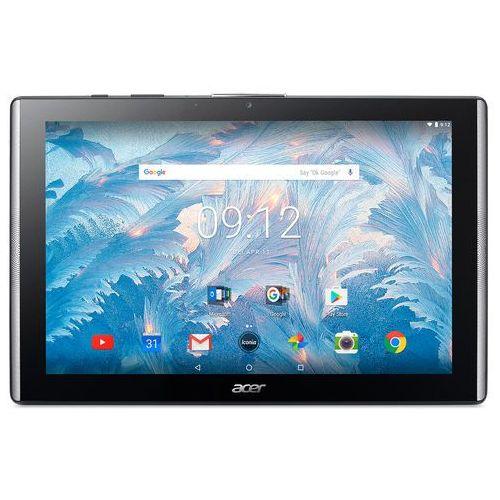 Acer Iconia One 10 B3-A32-K8CQ - Dobra cena!