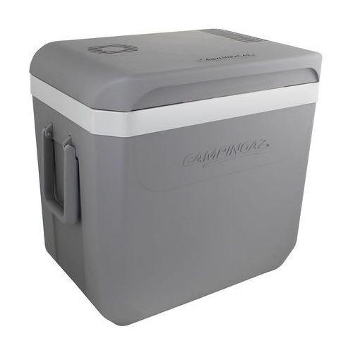 Campingaz Lodówka turystyczna Powerbox Plus 36L (3138522087111)