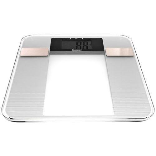 Beurer BG 13, maksymalna waga [150kg]