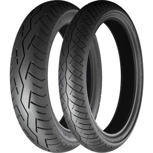 Bridgestone BT45 R 110/90-17 TL 60H -DOSTAWA GRATIS!!! (3286347604119)
