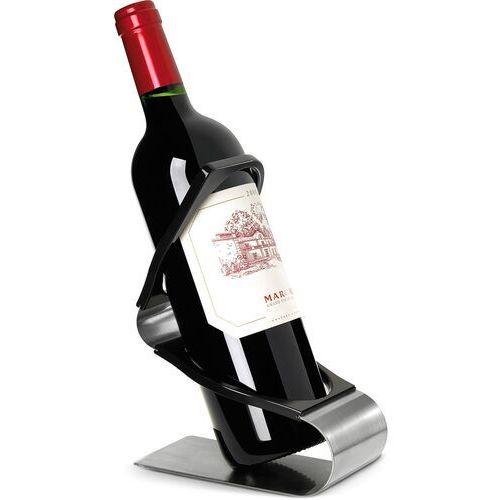 Stojak na butelkę wina Porte-Bouteille Verseur Peugeot (PG-240172) (4006950240172)