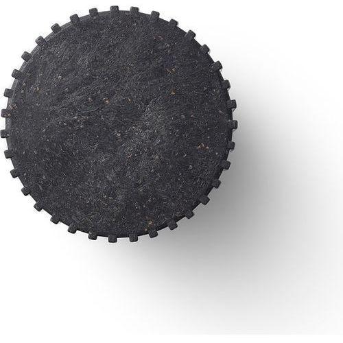 Wieszak chip mały czarny marki Normann copenhagen
