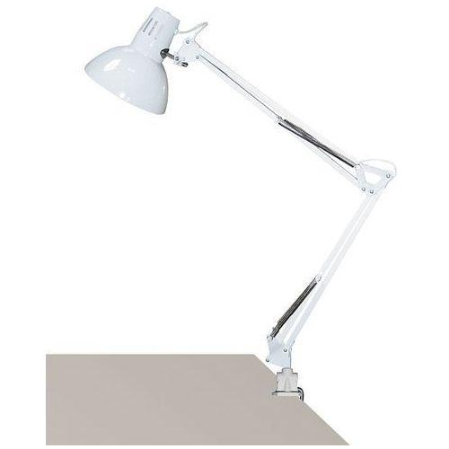 4214 Lampa Arno biurkowa Rabalux