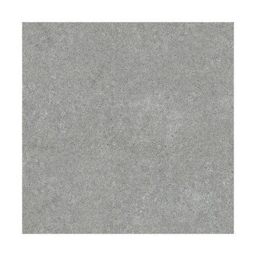 Star gres Gres szkliwiony evolution grey 33.3 x 33.3 (5901503212318)