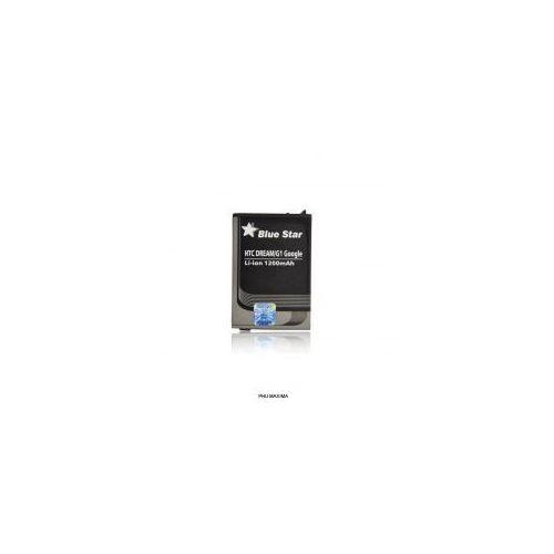 BATERIA HTC Dream/G1 Google 1200 mAh Li-Ion Blue Star, AA47-12906_20140115210706