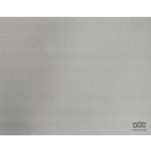 Okleina meblowa metalic brush 45cm 210-0045, 210-0045