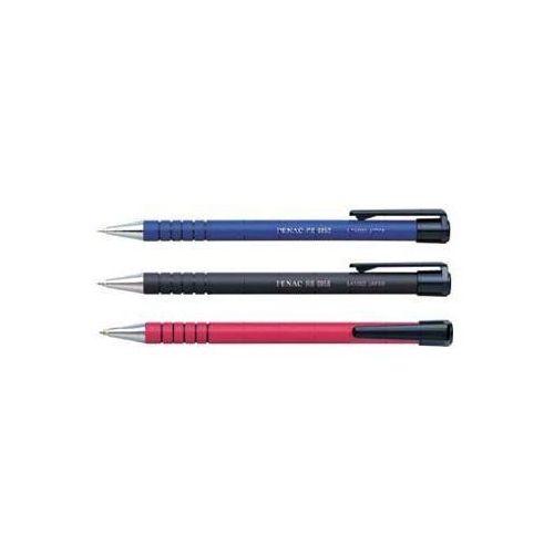 Długopis automatyczny rb-085b 1,0 mm marki Penac