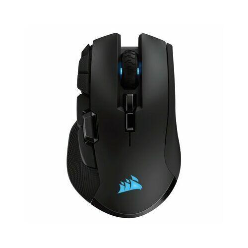 Mysz bezprzewodowa ironclaw rgb wireless marki Corsair
