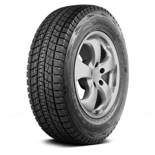 Bridgestone Blizzak DM-V1 225/55 R19 99 R