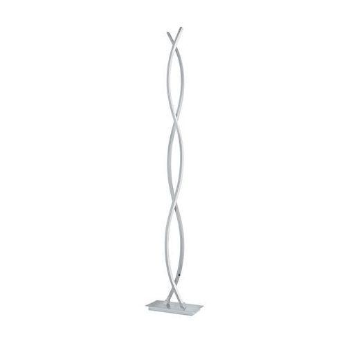 Eglo 96106 - LED Lampa podłogowa LASANA 2 4xLED/9W/230V (9002759961060)
