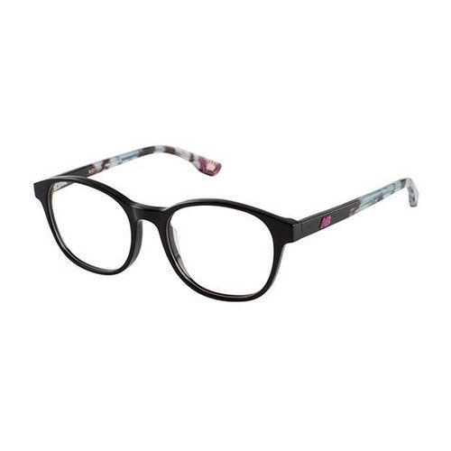 Okulary Korekcyjne New Balance NB4045 C01