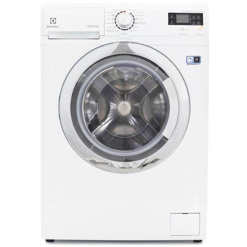 EWS1266CI marki Electrolux z kategorii: pralki