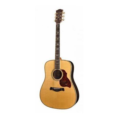 Richwood Gitara akustyczna d-70-va master series