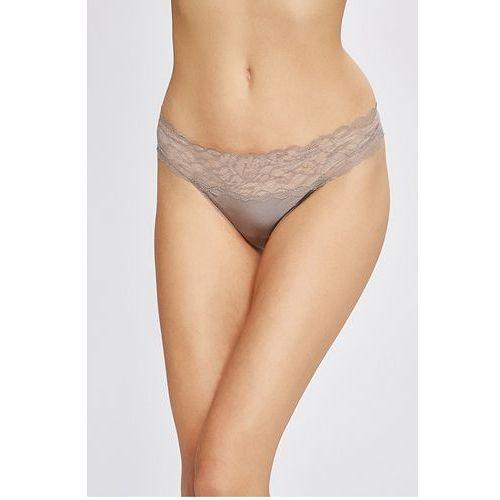underwear - stringi marki Calvin klein