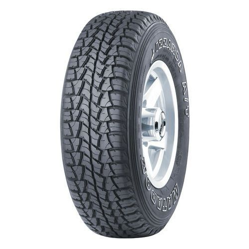 Matador MP71 Izzarda 4x4 245/70 R16 107 T, 15901600000