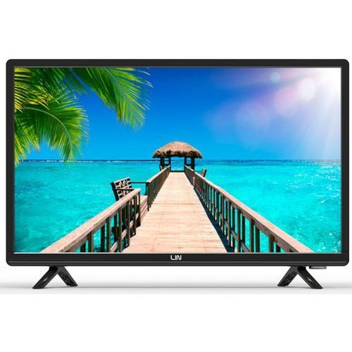 TV LED Lin 22LFHD1600
