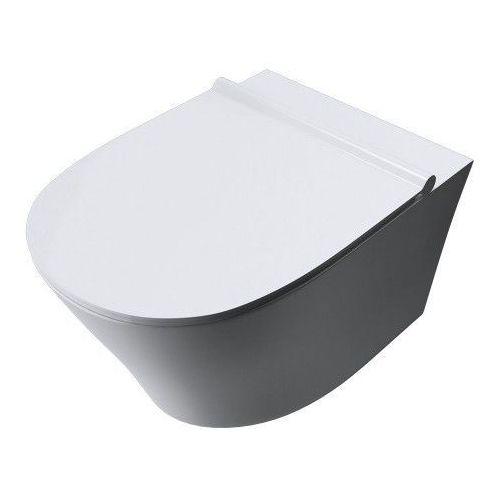 Misa WC Liniger Lorena, 7B6F-7242D/501