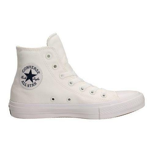 Trampki ct all star ii 150148, Converse