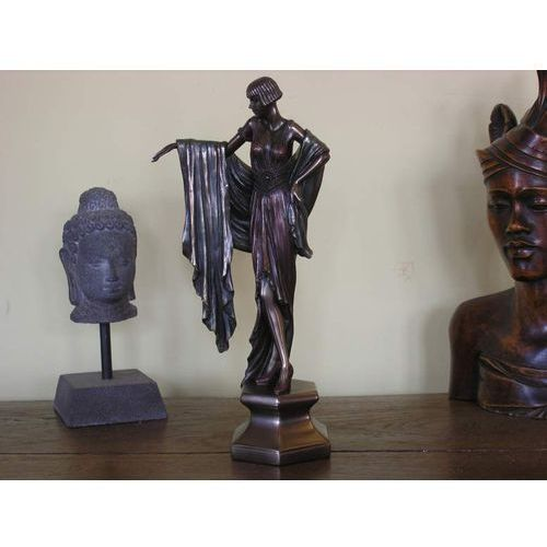 Figurka stojąca kobieta marki Veronese