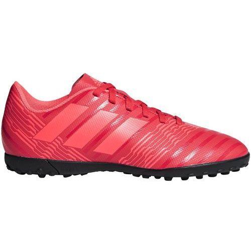 Buty nemeziz tango 18.4 tf cp9215 marki Adidas