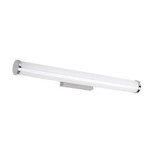 Rabalux - led łazienkowe oświetlenie lustra led/6w/230v 34cm (5998250321073)