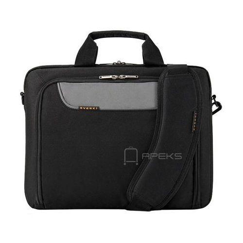 advance torba na laptopa 14,1'' marki Everki