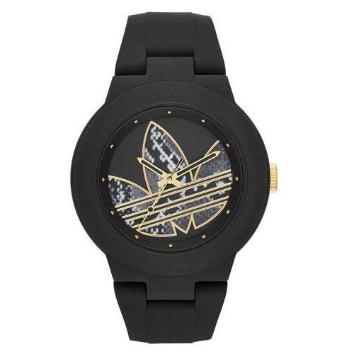 ADH 3047 marki Adidas zegarek kobiecy