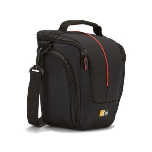 Case Logic DCB306K - produkt w magazynie - szybka wysyłka! (0085854213196)